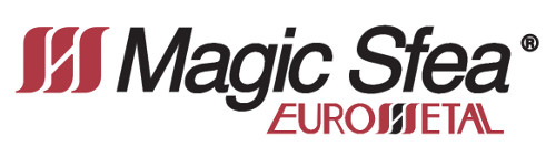 Magic Sfea srl
